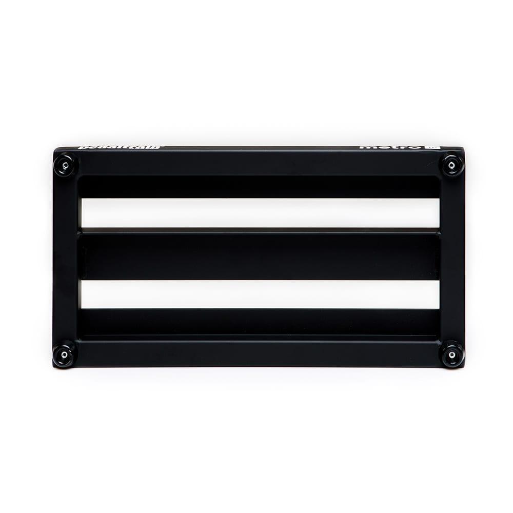 Pedaltrain Metro 16 w/Soft Case-8914
