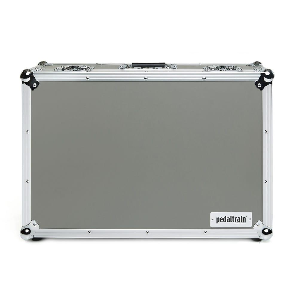 Pedaltrain Novo 24 w/Tour Case-8996