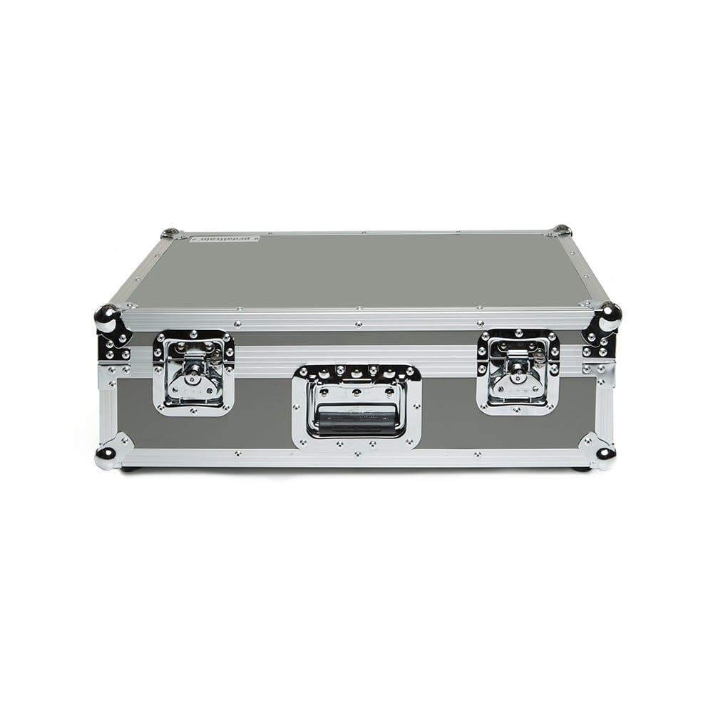 Pedaltrain Novo 24 w/Tour Case-9004