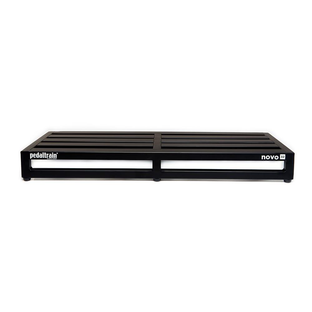 Pedaltrain Novo 32 w/Soft Case-9009
