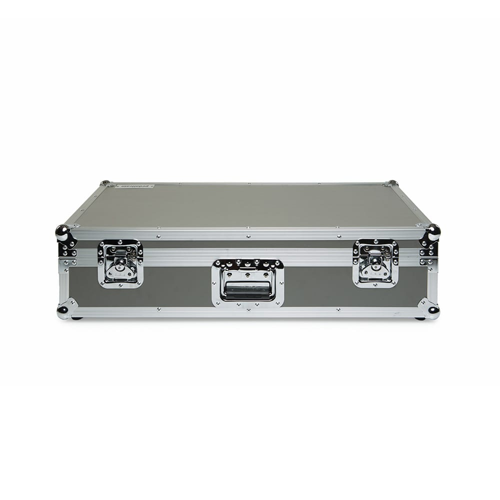 Pedaltrain Novo 32 w/Tour Case-9021