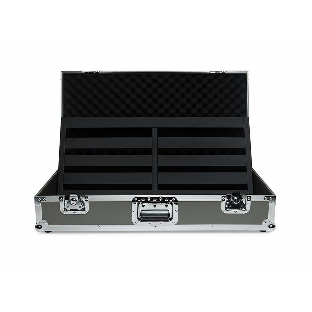 Pedaltrain Novo 32 w/Tour Case-9023