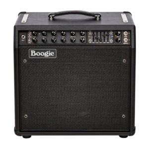 MESA/Boogie Mark Five:35 1x12 Combo-0