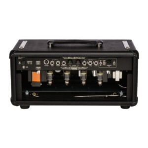 MESA/Boogie Mark Five:35 Head-6808