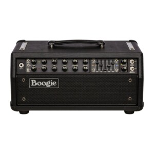 MESA/Boogie Mark Five:35 Head-0