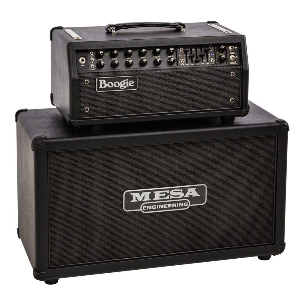 MESA/Boogie Mark Five:35 Head-6809