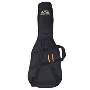נרתיק לגיטרה אקוסטית Madarozzo G003-6967