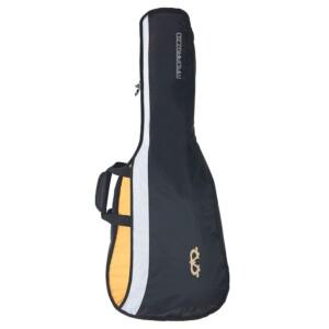 נרתיק לגיטרה אקוסטית Madarozzo G003-0