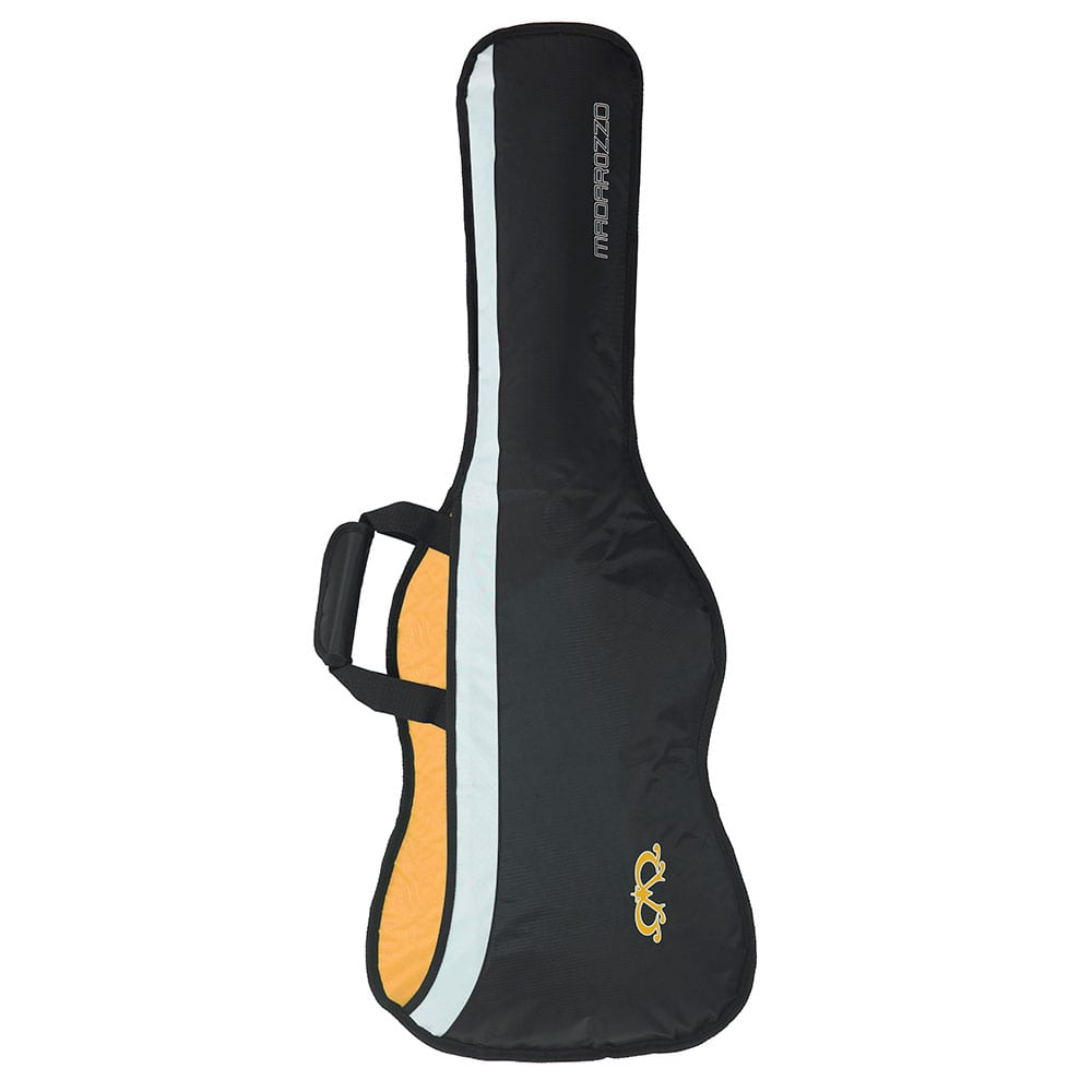 נרתיק לגיטרה בס Madarozzo G003-0