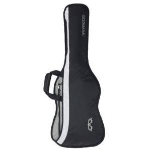 נרתיק מרופד לגיטרה חשמלית Madarozzo G016-0