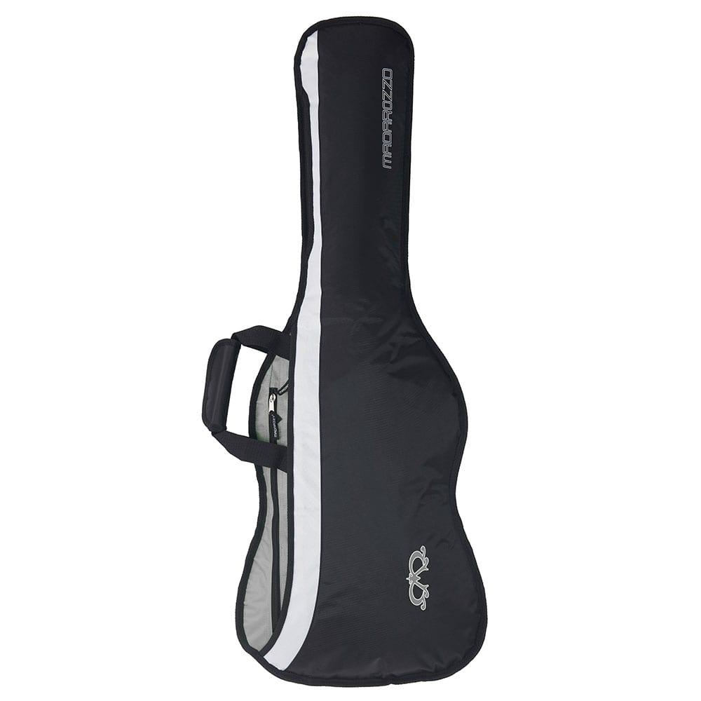 נרתיק מרופד לגיטרה בס Madarozzo G016-0