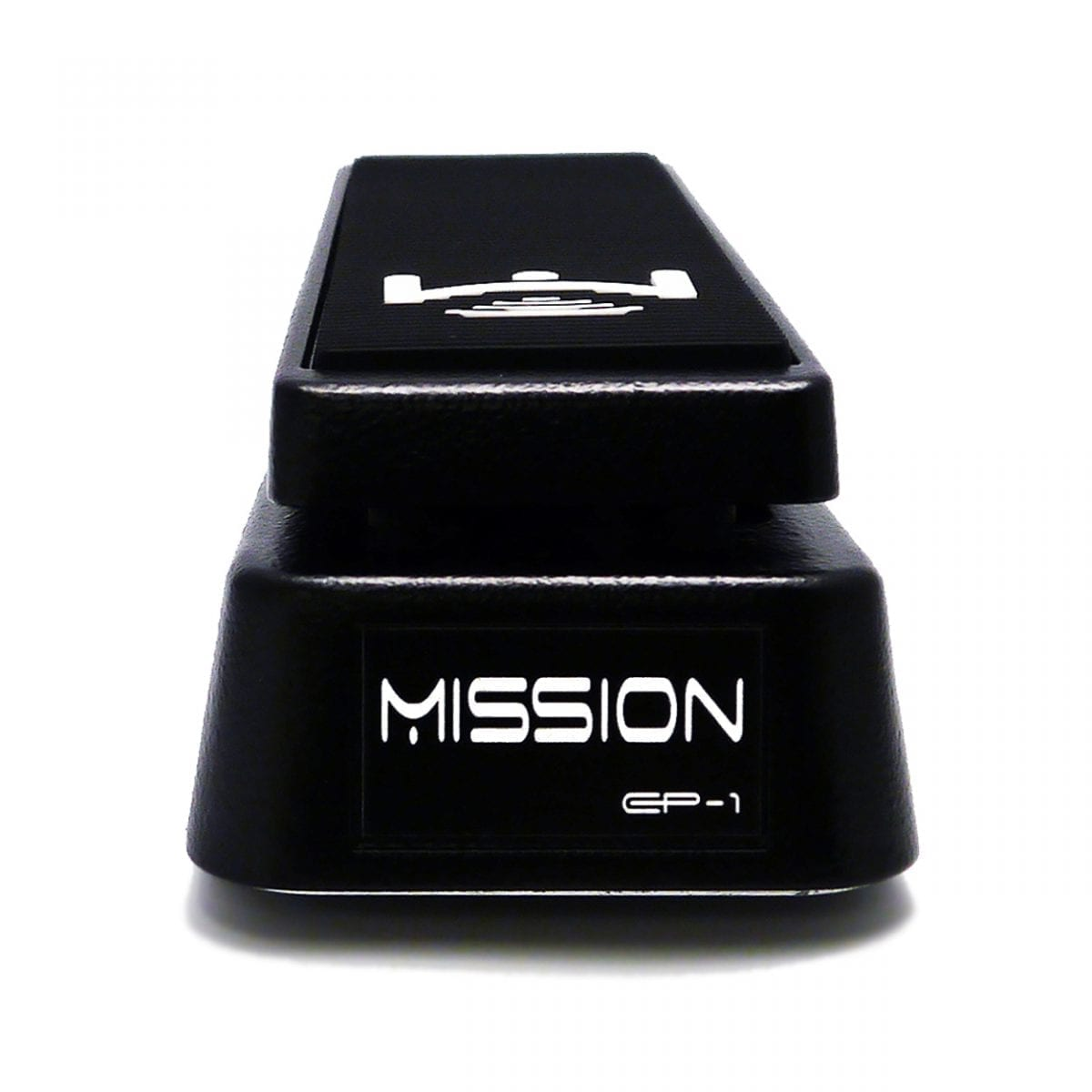 Mission EP-1-7480