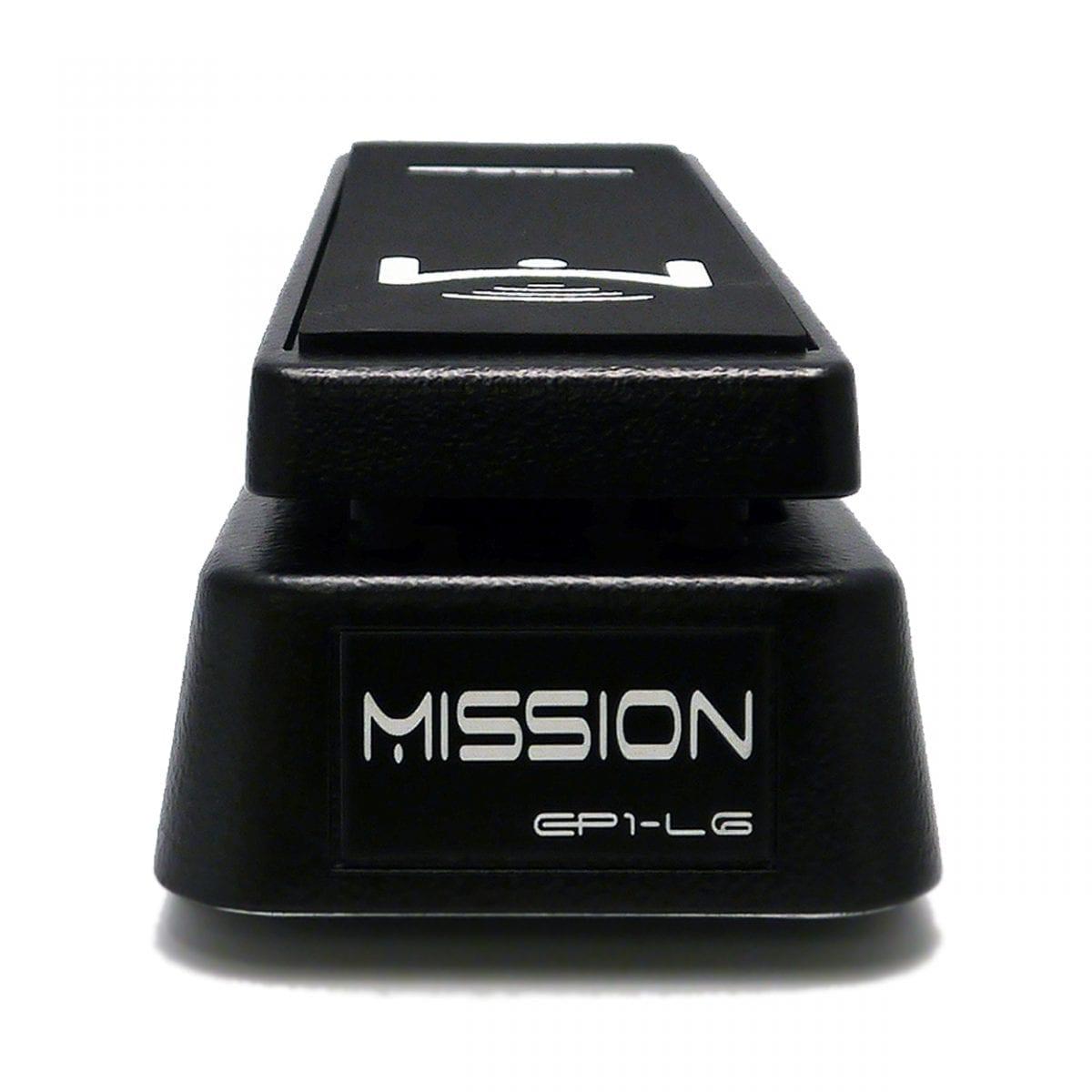 Mission EP1‐L6 for Line 6-7471