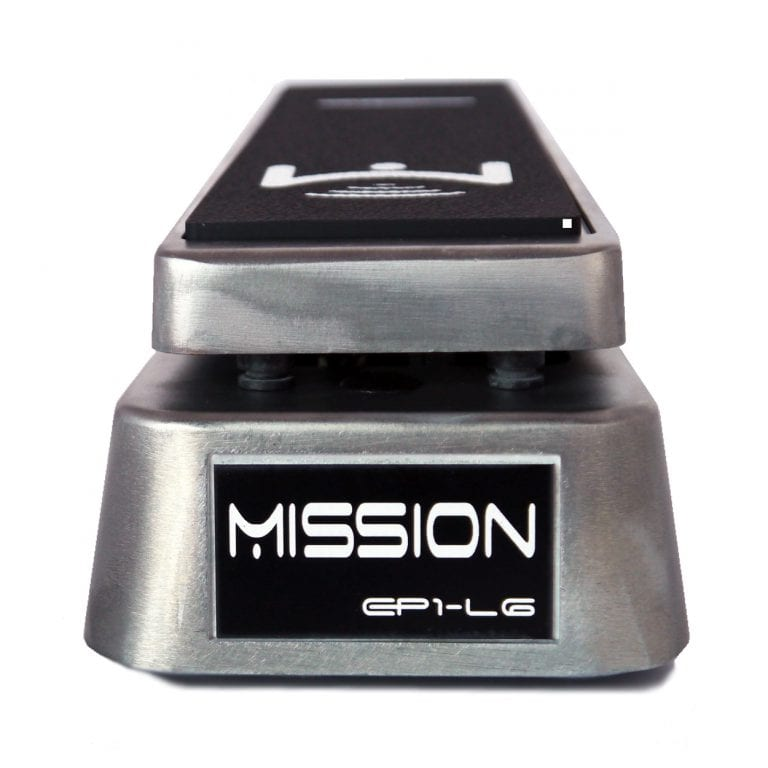 Mission EP1‐L6 for Line 6-7470