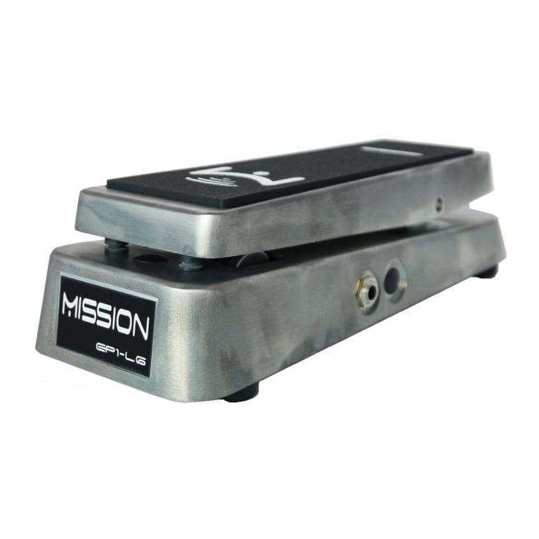 Mission EP1‐L6 for Line 6-0