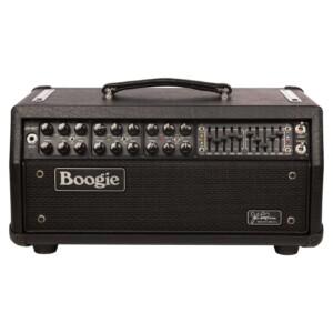 MESA/Boogie JP-2C Head-0