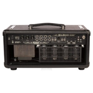 MESA/Boogie JP-2C Head-7212