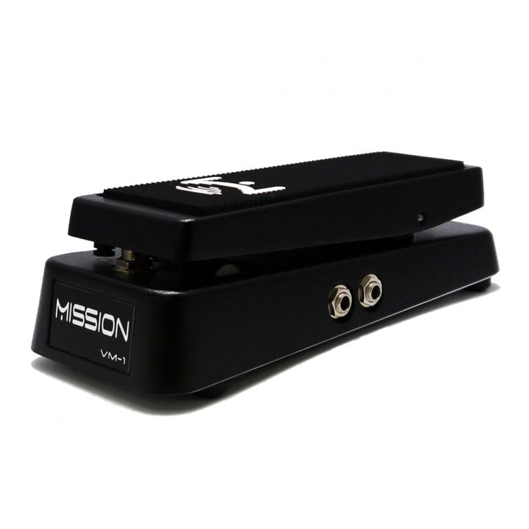 Mission VM-1-7466