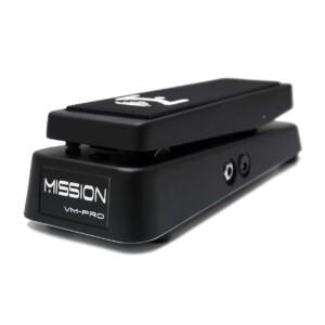 Mission VM‐PRO-0