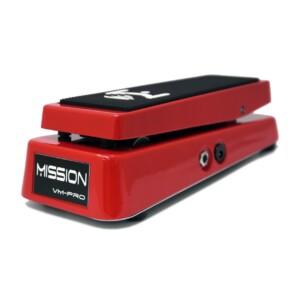Mission VM‐PRO-7450