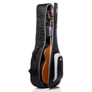 MONO M80 Dual Acoustic + Electric-7512