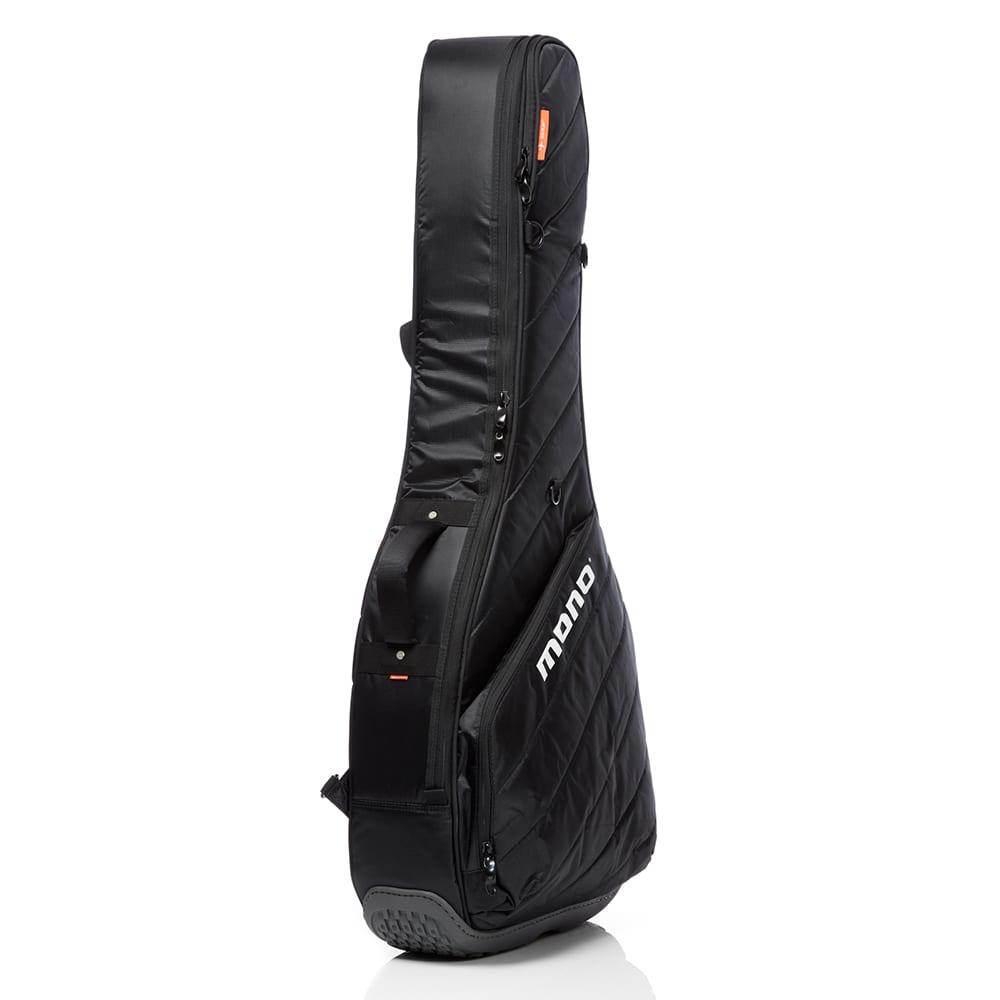 MONO M80 Vertigo Acoustic-7537