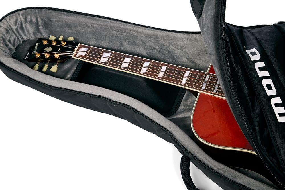 MONO M80 Vertigo Acoustic-7530