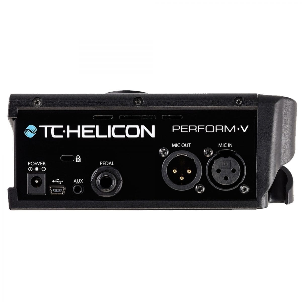 TC-Helicon Perform-V-7568