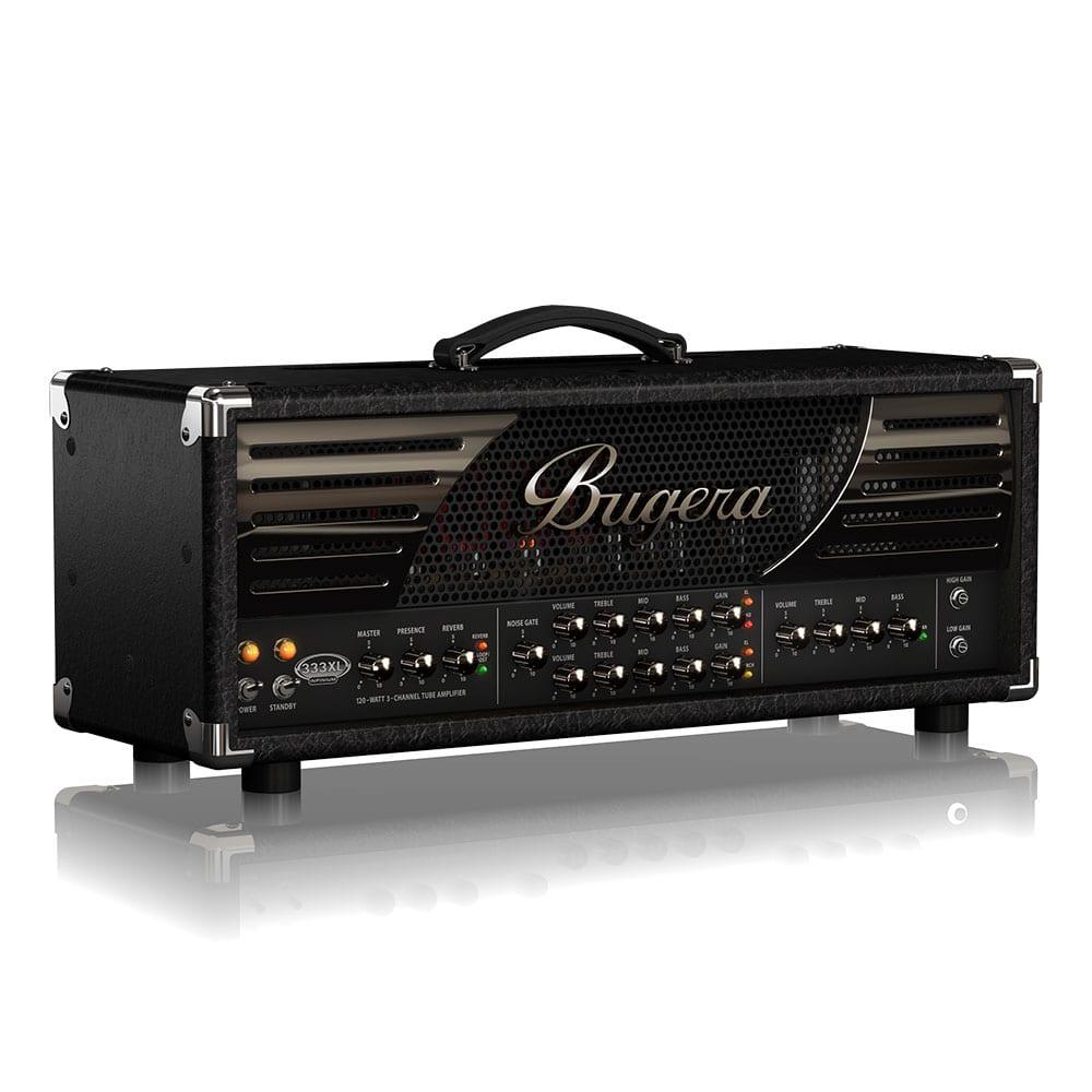 Bugera 333XL INFINIUM-8010