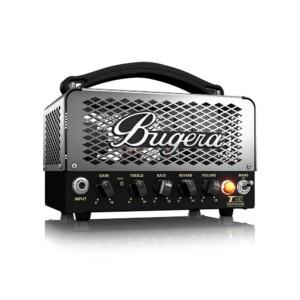 Bugera T5 INFINIUM-8044