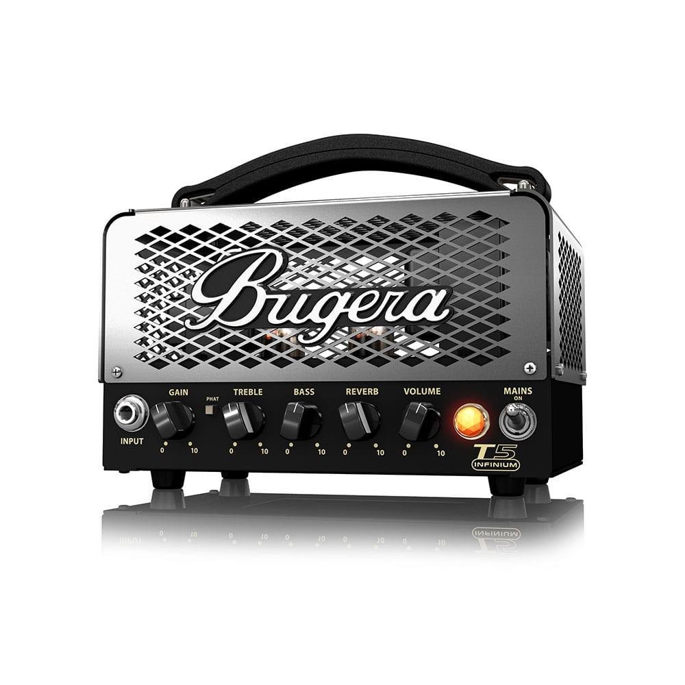 Bugera T5 INFINIUM-8045