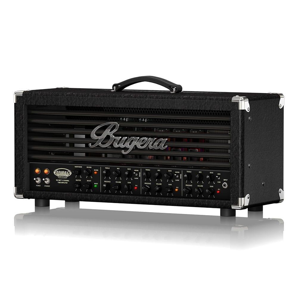 Bugera TriRec INFINIUM-8006