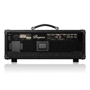 Bugera V55HD INFINIUM-8028
