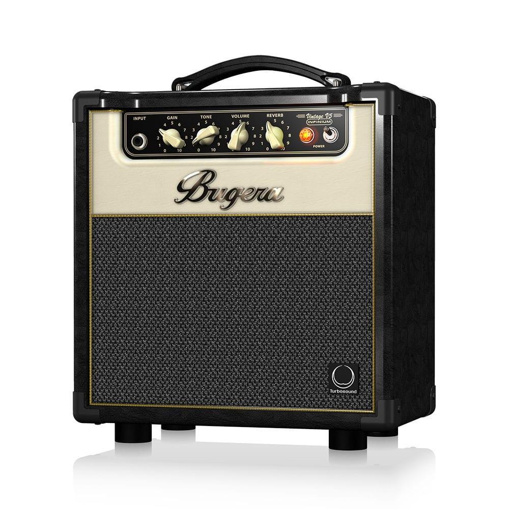 Bugera V5 INFINIUM-8069