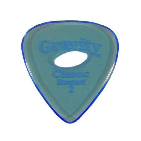 מפרט Gravity Classic Standard-8154
