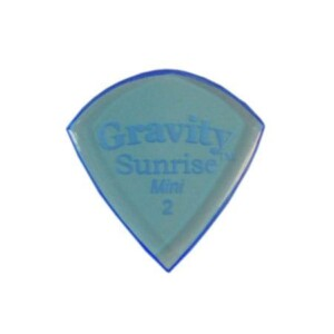מפרט Gravity Sunrise Mini-0