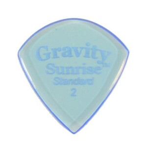 מפרט Gravity Sunrise Standard-0