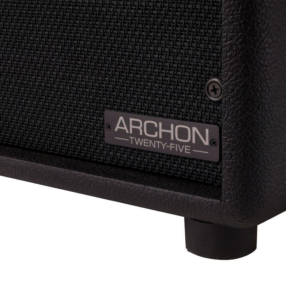PRS Archon 25 1x12 Combo-8273
