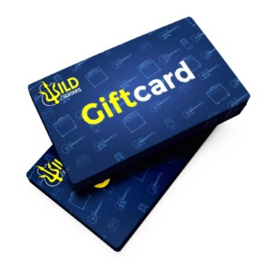 Giftcard כרטיס מתנה-0