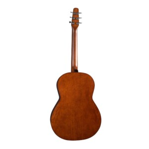 Seagull Entourage Folk Burnt Umber QIT-12090