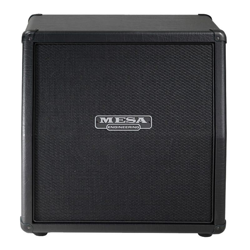 MESA/Boogie Mark Five:25 + 1x12 Mini Rectifier חבילה-8720