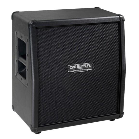 MESA/Boogie Mark Five:25 + 1x12 Mini Rectifier חבילה-8721
