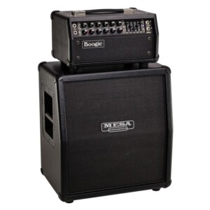 MESA/Boogie Mark Five:25 + 1x12 Mini Rectifier חבילה-0