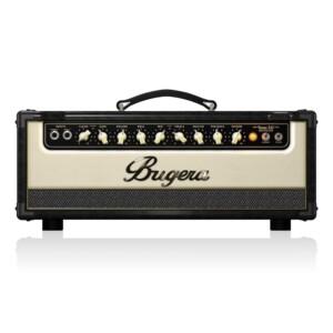 Bugera V55HD INFINIUM + 212TS-8843