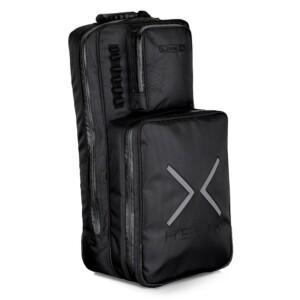 Line 6 Helix Backpack-0
