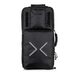 Line 6 Helix Backpack-8802