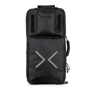Line 6 Helix Backpack-8802