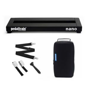 Pedaltrain Nano-0