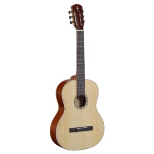 גיטרה קלאסית
