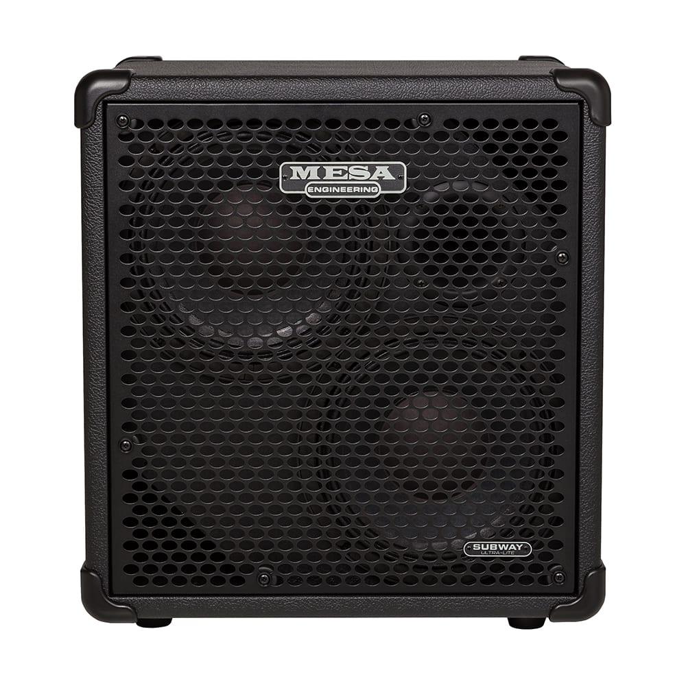 MESA/Boogie Subway Ultra-Lite 2x10-0